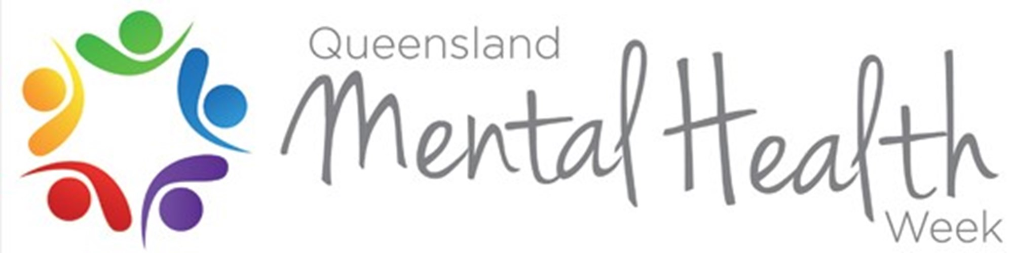 get-involved-in-queensland-mental-health-week-2018.jpg